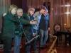 14.02.2016_Villu Veski kontsert_G_tambet-104