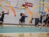 13.04.2015_vOimlemispidu2_GALERII-279