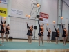 13.04.2015_vOimlemispidu2_GALERII-301