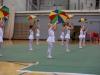 13.04.2015_vOimlemispidu2_GALERII-39