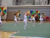 13.04.2015_vOimlemispidu2_GALERII-40