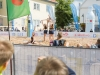 V6rkpallKesklinnas_egonLigi-27