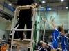 vorkpall_karikas_2012_veeb_72