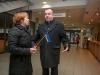 25.02.2015_vabariigi aastapaev_Ylo_Tuulikuga_kohtumine-2