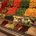 Parasjagu uueneva Auriga kaubanduskeskuse Rimi kaupluses suureneb edaspidi ka kaubavalik. Rimi Eesti Food AS-i kommunikatsioonijuht Katrin Bats(pildil) kinnitas, et oluliselt suureneb näiteks värske liha valik ning kasvab ka kauasäilivate, nagu […]
