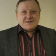 Saaremaa liha- ja piimaühistu juhatus ja Saaremaa liha- ja piimatööstuse nõukogu otsustasid ühiselt teha ühistu volinike koosolekule ettepaneku müüa lihatööstus ettevõtja Vjatšeslav Leedole kuuluvale AS-le Saare Finants.