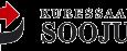 AS Kuressaare Soojus teatas eile uuest korrast okste vastuvõtmisel. Nimelt võtavad nad nüüd puuoksi vastu tööpäeviti kell 9–16.30. Okste üleandmiseks tuleb helistada Kalevi tänava tõkkepuu tagant telefonil 45 31 268 […]