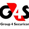 Turvafirma AS G4S Lääne-Eesti vaidlustab Kuressaare linnavalitsuse korraldatud hanke, millega anti Kuressaare linnas avaliku korra tagamise patrull- ja mehitatud valveteenuse osutamise 2008. aasta leping Securitas Eesti AS-ile.