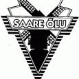 """Sel nädalal lõppes õiguskaitse kehtivusaeg kaubamärgil """"Saare õlu"""", mille omanikfirma ostis 1997. aastal ära Tartu Õlletehas, lõpetades Saaremaal õlletootmise."""