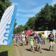 Sel aastal toimub juba viiendat korda üsna Eesti-Läti piiri ääres Salacgrivas suurepärase bändireaga muusikafestival, mida sel aastal väisab rekordarv külalisi nii Lätist, Eestist kui mujalt.