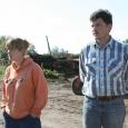 Eesti parima mahetootja tiitliga pärjatud saarlastel Jaan ja Anne Kiideril täitus sel aastal 20 aastat põllumajandusega tegelemist. Riido ökotalu peremees Jaan Kiider arvab, et ehk see pikaajaline töö neile väärika tiitli tõigi.
