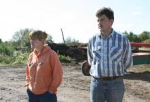 Eesti parimad mahetootjad tegutsevad Saaremaal