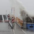 Saaremaa Laevakompanii parvlaev Muhumaa sai pühapäeva õhtul väga tugevate tormi-iilide tõttu Kuivastu sadamas vigastada ja naaseb liinile homme. Väinamere Liinide teatel puhus 1. detsembri torm Väinamerel puhanguti 25 m/s. Kuna […]