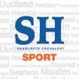 Saaremaa koondvõistkond osales 23 ujujaga esmakordselt Paides Jõudi 5. meistrivõistlustel. Iga aastaga on osalevate maakondade ja osavõtjate arv suurenenud, tänavu oli kohal üle 110 osaleja 6 maakonnast.