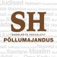 Mustjala vallas elav pensionär Mati Heinmets ei ole rahul, et Eesti riik tahab kaitsta loodusväärtusi eraisiku rahakoti arvelt.