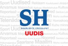 Kuressaare volikogu jättis tööpuudusel istungi ära