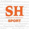 Kuressaare gümnaasiumis toimunud Saare maakonna ujumise meistrivõistlused tõid kaasa ka rekordeid.