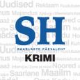 Naine sai bussijaamas peksa 26. mail kella 23.30 paiku löödi Kuressaares Pihtla teel bussijaamas 26-aastast naist. Politsei on juhtumi uurimiseks alustanud kriminaalmenetlust. Hellamaalt leiti miin 29. mail kell 10.12 sai […]