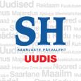 Saaremaa üks suuremaid ja tuntumaid ehitusettevõtteid Primus PR esitas üleeile Pärnu maakohtule avalduse pankroti väljakuulutamiseks. Saarte Hääl kirjutas sellistest kahtlustest ka eile, kui Primus PR ütles raskustele viidates üles lepingu Kuressaare linnuse renoveerimisel.