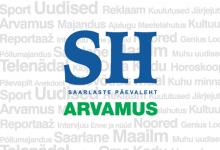 Repliik: Saaremaa huntidest ja nõukaaegsest telekast