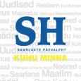 Neljapäev, 7. august SPORT 12. orienteerumisneljapäevak Paikülas. Start avatud kl 16–18.30. Stardipaika juhatav tähistus saab alguse Karujärve teelt. Rannavolle turniir segapaaridele kl 18 Meedla mõisa pargis. Saarte Investeering – Saaremaa […]