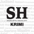 Mees sai peksa 10. mai öösel kella 4 paiku sai Kuressaares Tallinna tänaval peksa 22-aastane mees. Purjus seltskond kraavis 11. mail juhtus liiklusõnnetus Lümanda vallas Kotlandi külas. Purjus juhiga sõiduauto […]