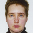 Kuressaare politsei palub abi 29-aastase Merle Kivilo asukoha kindlaks tegemisel. Merle lahkus 24. juunil Kuressaare haiglast. Ta on 160 cm pikk, lühikeste juustega. Lahkumise ajal olid tal jalas musta värvi […]