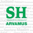 """SH 2.03 uudisele """"Kuressaares pandi alus naiskodukaitse Saaremaa akadeemilisele jaoskonnale"""" NKK uue jaoskonna moodustamine ja koos sellega ka üle kümne uue NKK liikme Kaitseliidu Saaremaa malevaga liitumine on väga rõõmustav […]"""