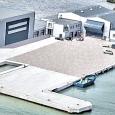 Baltic Workboats (BWB) lubab Ruhnu saare teenindamiseks mõeldud, kuid bürokraatia hammasrataste vahele jäänud laeva Runö oma kuluga ümber ehitada. Saarte Hääl kirjutas 19. juulil, et veeteede amet keelas OÜ-l Väinamere […]