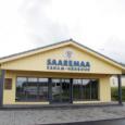 Laupäeva õhtulkell 19.51 sai häirekeskus teate, et Saaremaa sadamas on mees vette kukkunud.Kalalaeval viibinud meeste ja sadamakapteni kiire tegutsemisega õnnestus mees veest välja tõmmata. Delfi vahendas, et sündmusele reageerinud Kuressaare […]