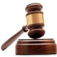 Seitsme aasta vältel Sõmera korteriühistu esimehena ühistule 11000 euro suuruse kahju tekitamises süüdistatav naine nõustus kohtus kokkuleppemenetlusega ja teda karistati nelja kuu pikkuse tingimisi vangistusega. Kohus tunnistas Tiina Kalapüüdja raha […]