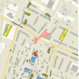 Smuuli ja Pika tänava ristmikul algavad tänasest ehitustööd, milleks ristmik suletakse ja liiklus suunatakse ümber. Kuressaare linnavalitsus palub autojuhtidel järgida liikluskorraldust ja ristmiku sulgemise tõttu ümbersõidule suunavaid liiklusmärke, et vältida […]