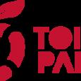 Kuressaare toidupank ootab oktoobri keskel toimuvatele toidukogumispäevadele appi vabatahtlikke.  16. ja 17. oktoobril toimuvatel üle-eestilistel toidukogumispäevadel on vabatahtlikud oodatud Kuressaare Rimisse, Kihelkonna mnt Säästumarketisse ja Saare Selverisse. Reedel, 16. […]