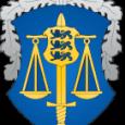 """Riigiprokuratuur esitas Tallinna Sadama korruptsioonikaasuses kahtlustuse altkäemaksu andmises ka kahele Poola laevaehitusfirma juhtivtöötajale. """"Kahele Poola laevaehitusfirma juhtivtöötajale on esitatud kuriteokahtlustus suures ulatuses altkäemaksu andmises. Oktoobri lõpus kuulasid Poola õiguskaitseasutuse töötajad […]"""