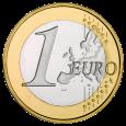 Viis aastat pärast euro kehtima hakkamist võib mõnes kohas veel näha hinnasilte, kus hind märgitud ka Eesti kroonides. Selle üle, kas euro tõi hinnatõusu, võib täna vaid spekuleerida. Eesti oma […]