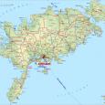 Eesti olümpiasurfar Ingrid Puusta proovib esimese naisena ületada Läänemerd, surfates Gotlandi saarelt Saaremaale. Puusta kasutab selleks oma olümpiavarustust. Pea 277 km ultraretkeks ootab ta sobilikku tuult Gotlandi saarel Rootsis. Oma […]
