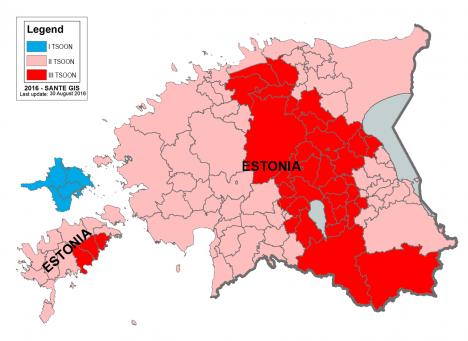 sak-tsoonid-2016-08-30-estonia