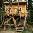 Neli Saare maakonna puitehitist osalevad iga-aastasel konkursil, kus ka kõik lehelugejad saavad oma lemmiku valida. Lisaks peaauhinnale Aasta Puitehitis 2016 antakse välja ka Raitwood´i aasta fassaadiauhind, Arcwood´i aasta liimpuiduauhind ja […]