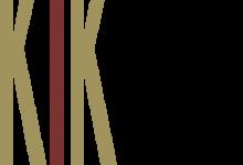 kik-logo-kuulutus-oj-jaatmejaama-juurde