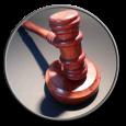Pärnu maakohtu Kuressaare kohtumaja saab kevadel vähemalt kuus uut rahvakohtunikku. Nelja aasta eest valitud rahvakohtunike ametiaeg saab läbi tuleva aasta aprillis ja kuna viis neist on olnud ametis juba kaks […]