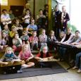 25. novembri õhtul täitus Kihelkonna koolimaja rõõmsate kilgete ja pillihelidega – kohal oli Kärla muusikakooli traditsiooniline pillilaager. Sügise jooksul omandatud palad olid kuulajatele ette kantud hiljuti toimunud õpilaskontserdil, seega oli […]