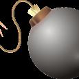 Üleeile pärastlõunal tehti pommiähvardus Rimi Lääne- ja Ida-Eestis asuvatele poodidele, mis sundis olukorda kontrollima. Õnneks midagi plahvatuslikku ei avastatud. Seoses päeval kella 16.20 ajal Lääne prefektuurile e-kirja teel laekunud pommiähvardusega […]