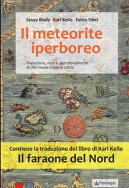 itaalia-raamatu-esikulg