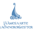 """29. jaanuaril kell 15 astub Kuressaare kultuurikeskuses esmakordselt üles Läänesaarte kammerorkester, mis on loodud, pidades silmas just saarlastest muusikuid ja kohalikku publikut. """"See muusika on mõeldud meile endile, kes me […]"""