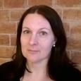 """""""Sõmera Kodu sulgemine on asjade loomulik käik,"""" kirjutab AS-i Hoolekandeteenused teenuste direktor Liina Lanno. """"Muutused, eriti puudutades suurt hulka inimesi ja harjumuspäraseks saanud elukorraldust, vajavadki läbimõtlemist, arutelu ja uuega harjumist."""" […]"""