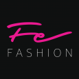 Kuressaares Torni tänaval asunud muusikapoe Stanford Music endistes ruumides avatakse juba selle nädala lõpul uus rõivakauplus FE Fashion, mis plaanib peagi laieneda üle Eesti. Uue kaupluse üks omanikest Katriin Esna […]