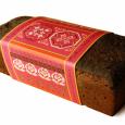 Ülipopulaarne Muhu leib on leidnud taas uue paiga Eestis, kus krõbedaks küpseda – Muhu Pagarid küpsetab seemnetega Muhu leiba nüüd ka Harjumaal Harku vallas Tabasalus Gurmee Garaaži majas kohviku Rohujuur […]