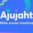 """Eesti suurimale äriideede konkursile Ajujaht esitati sel korral 341 ideed, neist kaks Saare maakonnast. Üks ideedest, mille autor on Sigrid Jaanus, kannab nime """"Mamas Heaven"""" ning liigitub tööstuse ja disaini […]"""