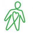 """Vähiravifond """"Kingitud elu"""" korraldab sel nädalal kolmandat aastat järjest üleriigilised annetuste kogumise suurtalgud. Nädala jooksul kutsub fond vähihaigeid toetama pangaülekandega või annetustelefonidele helistades. Talgud kulmineeruvad laupäeval, 6. mail, mil üle […]"""