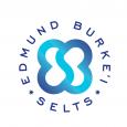 Edmund Burke'i selts korraldab koos Isamaa ja Res Publica Liidu Saaremaa piirkonnaga 10. juunil Kuressaares Arensburgi hotellis kõnekoosoleku, kus arutletakse teemal, kas moodsa riigi lõputu laienemine on paratamatu. 17. sajandi […]